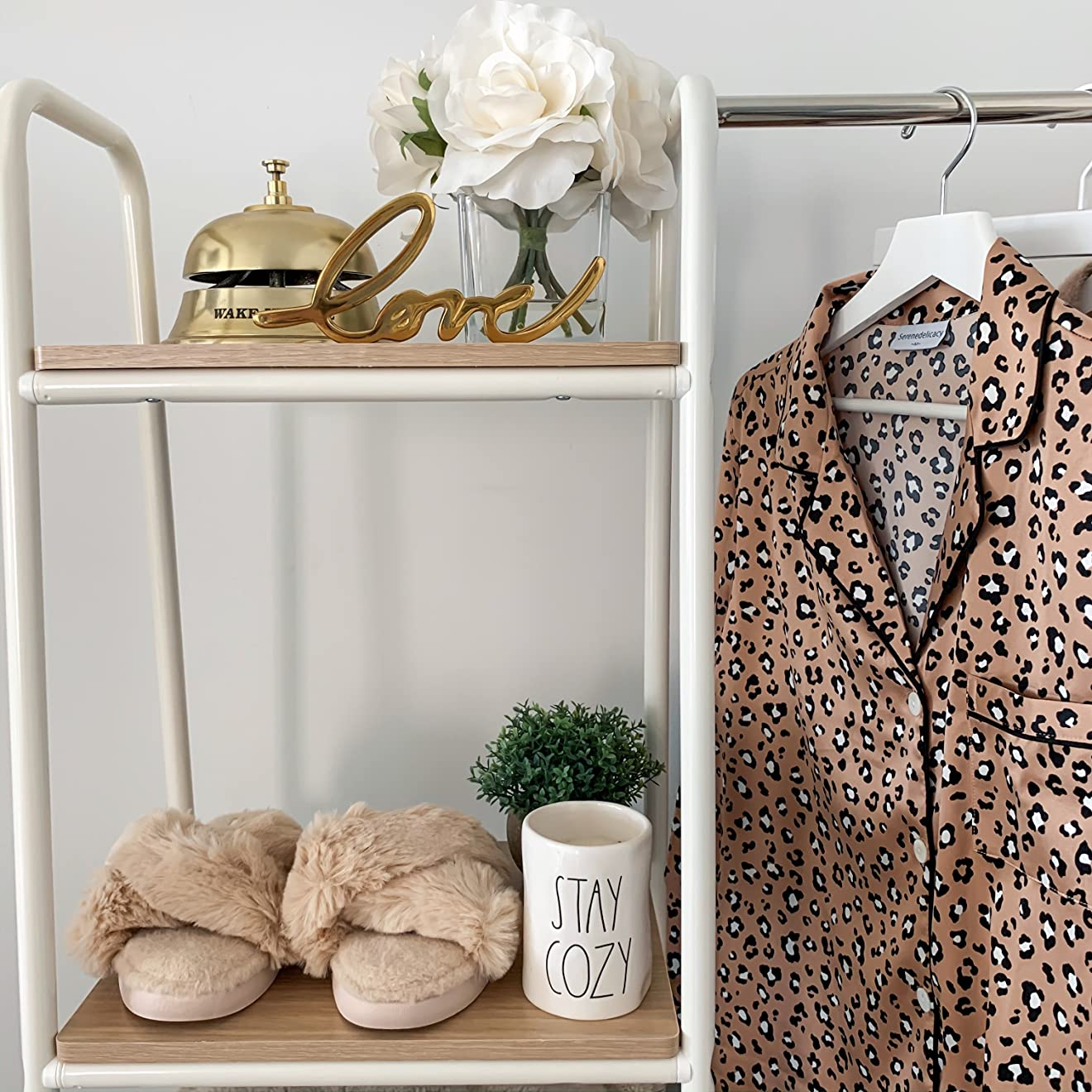 ✅ 4 Geniales Tips Para Organizar Tu Closet Y Lograr Un Espacio Más Relajado Y Ordenado